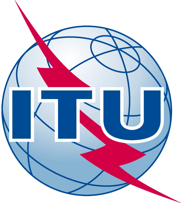 Updated ITU list